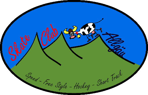 Skate Club Allgäu