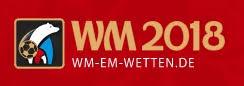 Banner WM EM Wetten